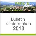 bulletin-2013