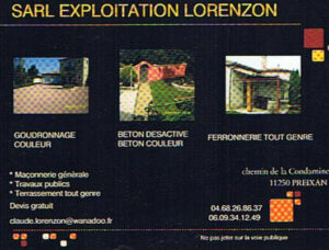 lorenzon-construction-preixan