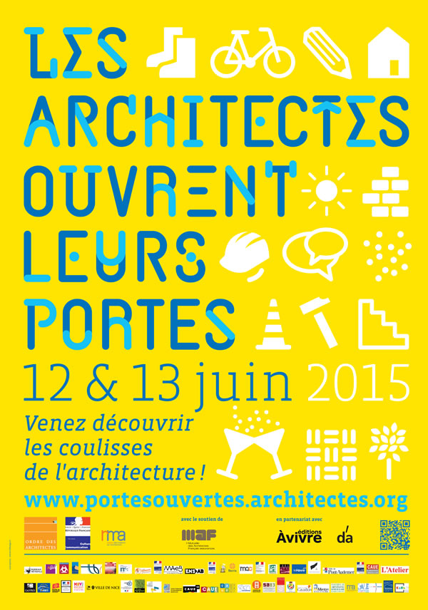 metiers-architecture