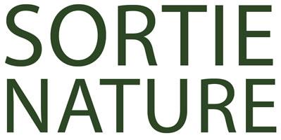 sorite nature en Malepère