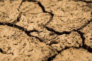 restrictions d'eau dans l'Aude